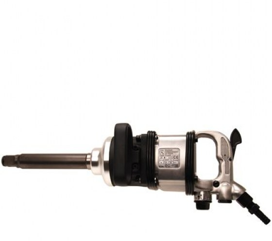 Pistol Pneumatic 2200 Nm - 1