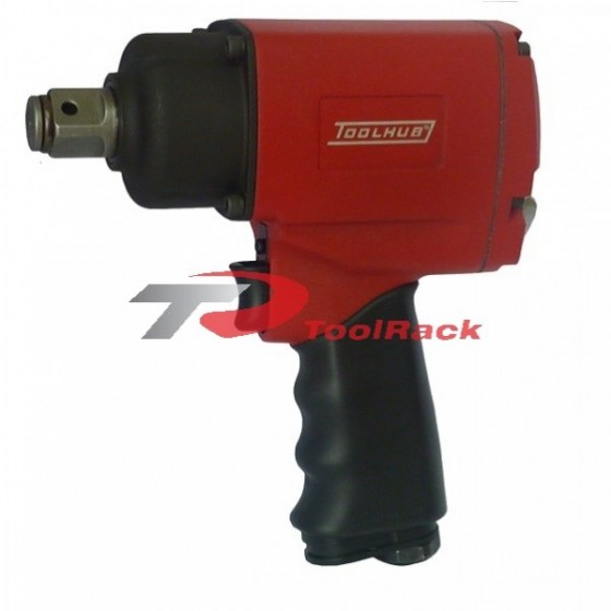 Pistol Pneumatic 1491 Nm - 3/4