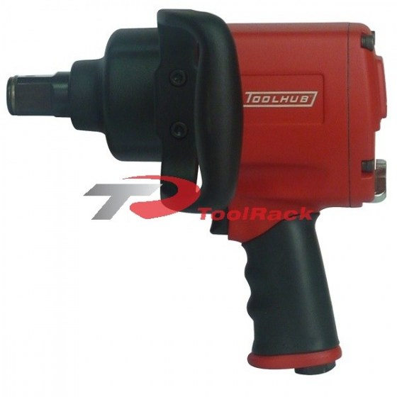 Pistol Pneumatic 2169 Nm - 1