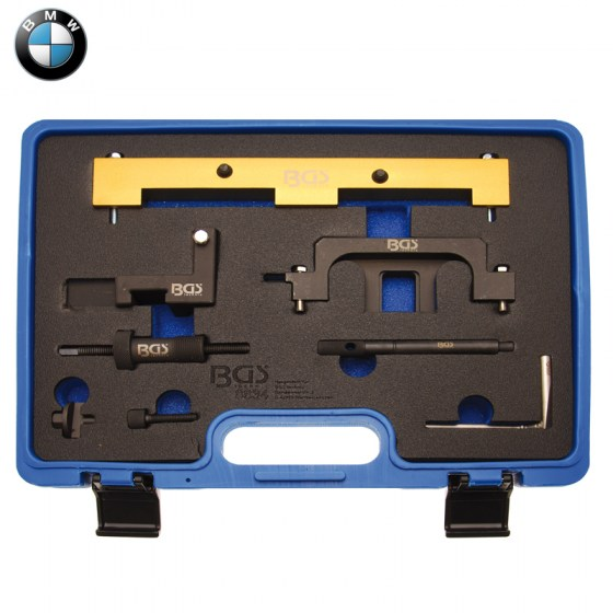 Fixare Distributie BMW N42 - N46 Valvetronic 1.8i si 2.0i - 8834-BGS