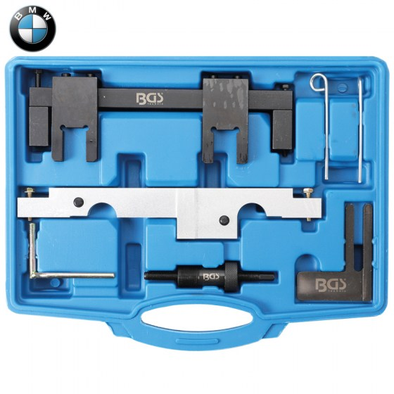 Fixare Distributie BMW N43 1.6i si 2.0i - 8570-BGS